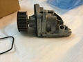 deutz oil pump 04280145 04280478 02934430 04175573 04270645 5