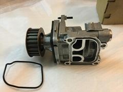 For deutz oil pump 04280 (Hot Product - 1*)