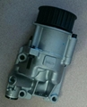 deutz oil pump 04280145 04280478 02934430 04175573 04270645 8