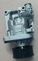 deutz oil pump 04280145 04280478 02934430 04175573 04270645