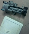 deutz oil pump 04280145 04280478 02934430 04175573 04270645 11