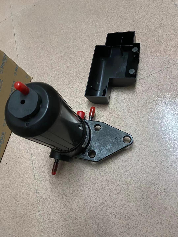 fuel filter 4132A018 for perkins 4