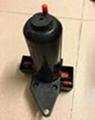 fuel filter 4132A018 for perkins 1