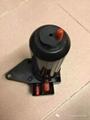 fuel filter 4132A018 for perkins
