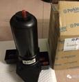 fuel filter 4132A018 for perkins 7