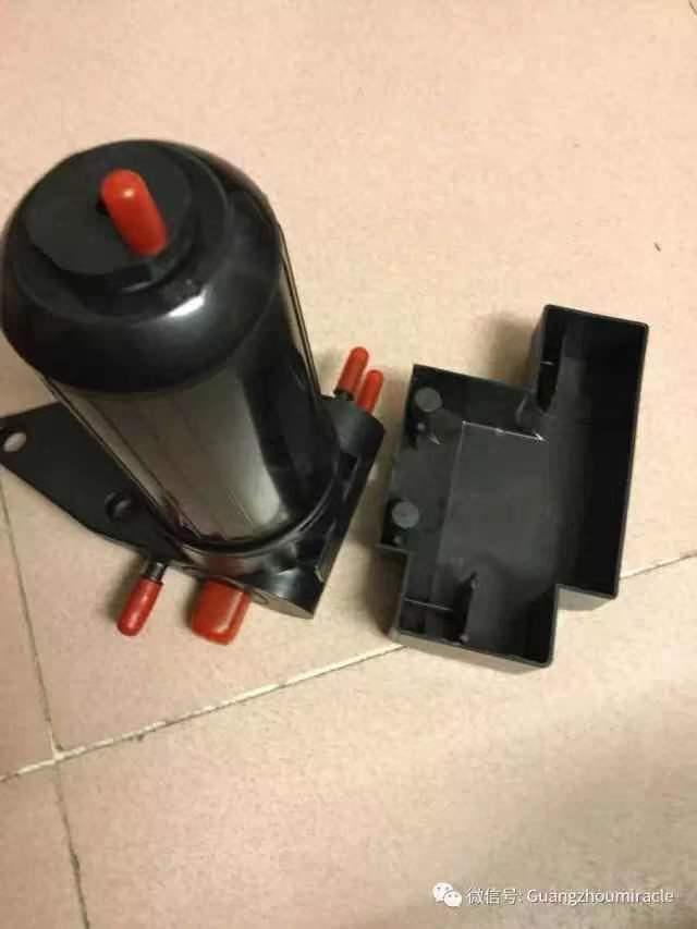 For perkins fuel filter 4132A018  fuel pump  4132A016 1