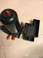fuel filter 4132A018 for perkins 2