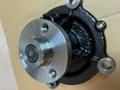 汽車水泵和機油泵,燃油泵