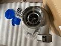 TD09 SE652CJ Turbocharger For Perkins
