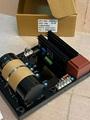 For leroy somerAutomatic voltage regulator R448 R449  R450 R460.. 2