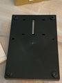For leroy somerAutomatic voltage regulator R448 R449  R450 R460.. 4