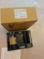 For leroy somerAutomatic voltage regulator R448 R449  R450 R460.. 5