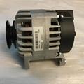 For  perkins alternator 185046501 12V 65A