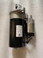 For perkins engine 403-15 starter  185066600