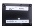AVR MX341 red/blue   AVR MX321  replace stamford