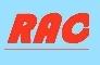 Guangzhou Miracle Motor Vehicle parts Co.,Ltd