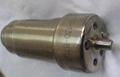 Injection nozzle DLLA158P456 2