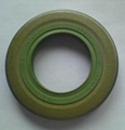 oil seal 40232-01G00  for HTCL
