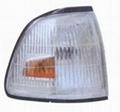 tail  lamp   KIA  KK12A-51-150A