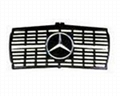 front grille comp  2028800083