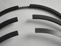 Piston rings for  KT-19