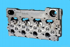 Cylinder head for Caterpillar 3304 replace 8N1188
