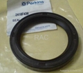 oil seal  2418F436 Perkins