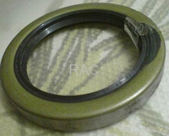oil seal 50*68*9TA for Toyota