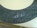 clutch facing CF-2