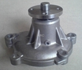 Water pump GWT-54A  for Toyota