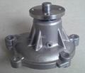 Water pump GWT-54A