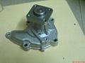 Water pump GWN-31A