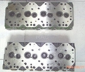 cylinder head for Toyota B  11101-56034