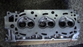 cylinder head for Toyota 3VZ
