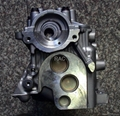 cylinder head for Toyota 3VZ 11102-65021