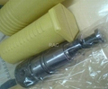 Plunger for Ningbo G300  G45-100  HJ 1