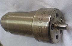 Marine engine parts Nozzles for Hanshin LU32