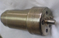 Nozzles for Hanshin LU32