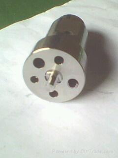 Marine engine parts Nozzle for Hanshin LU38 3