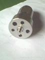 Nozzle for Hanshin LU38