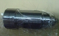 Marine engine parts Nozzle for Hanshin LU38 4