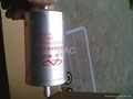 fuel filter  for Chery QQ 2