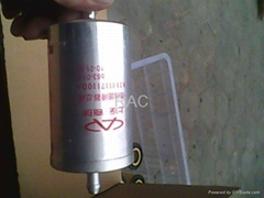 fuel filter  for Chery Q