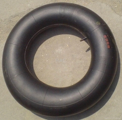 rubber-tube for Motorcycle,tractor.truck......etc