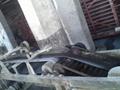 摩托車內胎 4