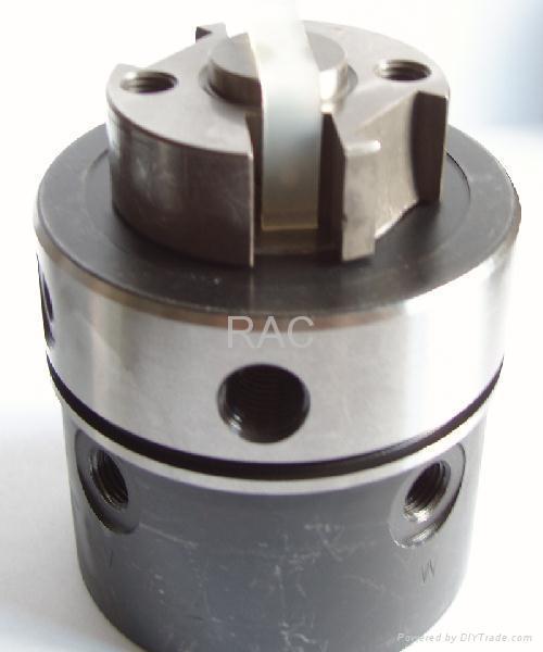 Head&rotor 7123-909T       6354