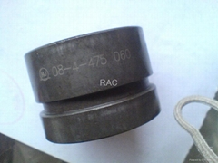 Delivery valve for Ningb