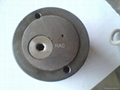 Delivery valve for Ningbo G300 engine 2