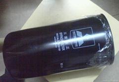 Fuel  filter for Mitsubi
