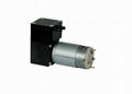 DC Brushless pump